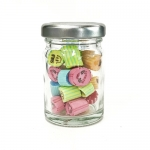 Small Jar of Specially for you (35g. Jar)