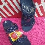 รองเท้า fitflop ไซส์ 36-40 No.FF015