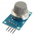 MQ-6 Liquefied Petroleum Gas Sensor Liquefied Isobutane Propane Gas Module