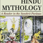 ตำนานเทพเจ้าฮินดู (Classical Hindu Mythology)