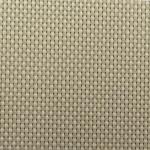 Solar3001 - Beige/Silver