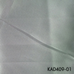 KAD409