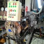 ซ่อมบำรุงเครื่องทำน้ำแข็งและระบบทำความเย็นทุกประเภท