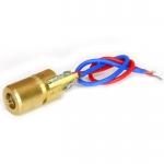 เลเซอร์ 3V laser สำหรับ Arduino