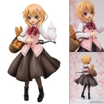 Is the order a rabbit?? - Cocoa (Cafe Style) 1/7 Complete Figure(Pre-order)