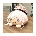 Fate/Grand Order - Musashi-chan cushion (Pre-order)