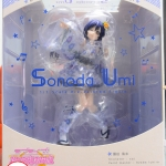 Love Live! School Idol Festival - Umi Sonoda (In-Stock)