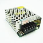 Switching Power supply แหล่งจ่ายไฟ 12V 2A