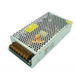 Switching Power supply แหล่งจ่ายไฟ 12V 15A