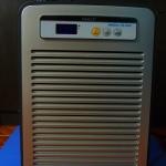 ชิลเล่อร์ H66A สำหรับน้ำ 800 ลิตร