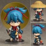 Nendoroid - Touken Ranbu Online: Sayo Samonji(Pre-order)