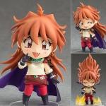 Nendoroid - Slayers: Lina Inverse(Pre-order)