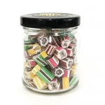Standard Jar of Animals Mix (120g. Jar)