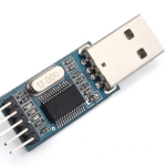 PL2303 USB to Serial (TTL) Module&Adapter