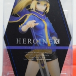 Fate/stay night - Heroine X (In-Stock)