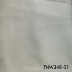 TNW-348
