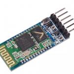 สอนใช้งาน Bluetooth module HC05