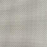 30N003 Beige/White