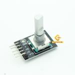 Rotary Encoder Module Brick Sensor