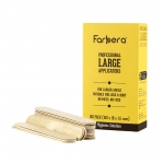 Farbera Professional Large Applicators 100 ชิ้น