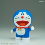Figure-rise Mechanics - Doraemon Plastic Model(Pre-order)