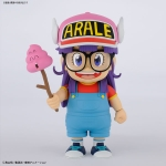 Figure-rise Mechanics - Dr. Slump Plastic Model(Pre-order)