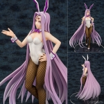 Fate/EXTELLA - Medusa Miwaku no Bunny Suit ver. 1/8 Complete Figure(Pre-order)