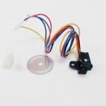 เซนเซอร์นับรอบมอเตอร์ Photoelectric Speed Sensor Encoder