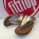 รองเท้า fitflop ไซส์ 36-40 No.FF074