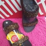 รองเท้า fitflop ไซส์ 36-40 No.FF014