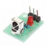 HX1838 IR Remote Control Receiver Module