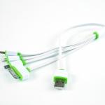 สายชาร์จมือถือ USB Cable
