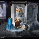 Fantastic Beasts Magical Creatures No.4 Demiguise