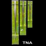 ฟอเซป 38 cm*TNA