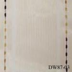 DW87-03