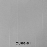 CU80-01