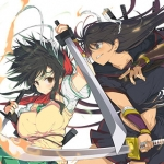 [Bonus] PS4 Senran Kagura Burst Re:Newal NyuuNyuu DX Pack(Pre-order)