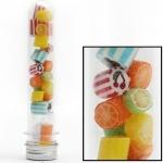 Fruits Mix Tube (18g)