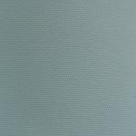 YM 6404 Blue