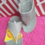 รองเท้า fitflop ไซส์ 36-40 No.FF047