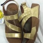 รองเท้า fitflop ไซส์ 36-40 No.FF130