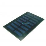 Solar Cell 4V 100mA 0.4W