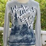 วิธีการเลือกซื้อ เสื้อผ้ามือสอง กระเป๋ามือสอง ให้ได้สภาพนางฟ้า แทบจะเป็นมือหนึ่ง!!