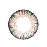 Cocoro Gray (M) สายตาปกติเท่านั้น