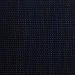 SCL1505 - Blue