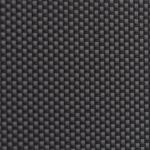 40N903 Grey/Black