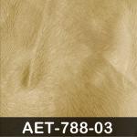 AET-788-03