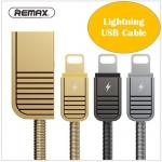 สายชาร์จ iphone Lightning USB Cable