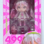 Nendoroid - Miku Hatsune Sakura Mikudayo [Goodsmile Online Shop Exclusive] (In-Stock)