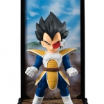 "Tamashii Buddies - Vegeta ""Dragon Ball""(Pre-order)"